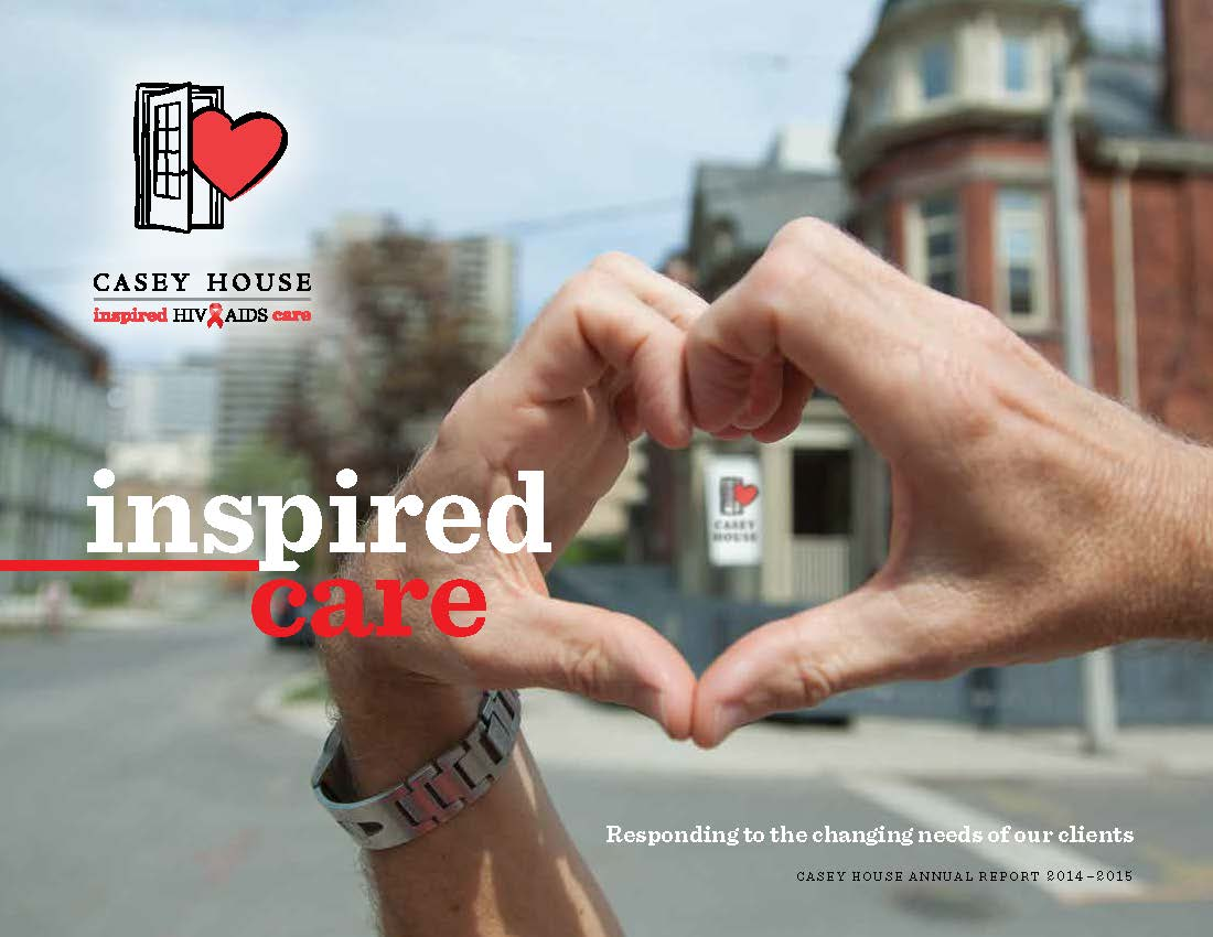 Casey-House-Annual-Report-2014-15-cover